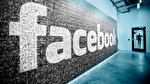 Facebook akıllanmıyor: 'Gizli veri paylaşımına yönelik soruşturma'