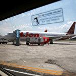 İki uçak kazasında 'net benzerlikler'