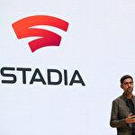 Google'ın oyun hamlesi: 'Stadia duyuruldu'