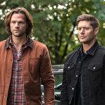 Supernatural dizisinden üzücü haber