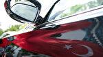 Cumhurbaşkanı Erdoğan yerli otomobil hakkında yeni bir açıklama yaptı