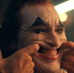 Warner Bros yeni 'Joker' filminin fragmanını yayınladı