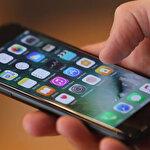 İki üniversite öğrencisi Apple'ı dolandırdı: '900 bin dolar'