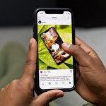 Instagram yakında beğenilerin sayısını gizleyebilir