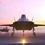 F-35'ler ne kadar güvenli?