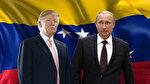 Venezuela üzerinden ABD-Rusya güç savaşı