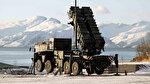 'Türkiye neden S-400 alıyor?' sorusuna verilebilecek en net 'Patriot' yanıtı