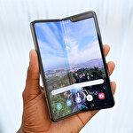 A'dan Z'ye: Samsung Galaxy Fold serüveni!