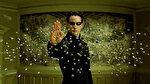 Wachowski kardeşler Matrix 4 ile geri dönecek mi?