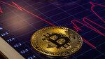 Bitcoin'de neler oluyor: 'Son 8 ayın en yüksek seviyesi'
