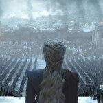 Game of Thrones efsanesi sona erdi: Bir son daha kötü olamazdı
