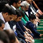 İslama en uygun yaşayan ülkeler listesi açıklandı: İlk 40'ta Müslüman ülke yok