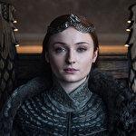 Game of Thrones son bölümü izlenme rekoru kırdı