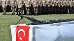 'Yeni askerlik sistemi' hakkında bilmemiz gereken her şey