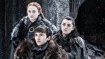 Game of Thrones bitti, oyuncular işsiz mi kalacak?