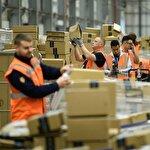 Hem eğlenin hem çalışın: 'Amazon, çalışanlarını nasıl motive ediyor?'