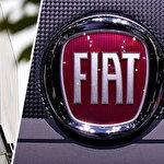 Fiat ve Renault birleşiyor: '8.7 milyon araçlık sinerji'