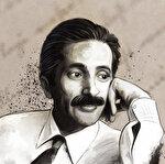 Edebiyatın 'Zarif' şairinin vefatının üzerinden 32 yıl geçti