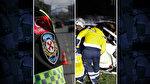 Trafikte 'makas atmak' cinayete teşebbüs sayılır mı?