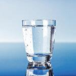 Türkiye su fakiri ülke olma riskiyle karşı karşıya mı?