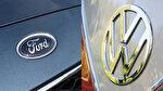 Otomobil dünyasında klişe: 'Volkswagen ve Ford, otonom araçlar için anlaşmak üzere'
