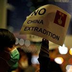 Hong Kong'ta protestocular istediğini aldı mı?
