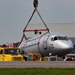 Rusya'da 41 kişinin öldüğü yolcu uçağının neden düştüğü belli oldu mu?