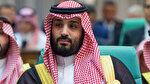 Suudi Arabistan: Bölgede savaş istemiyoruz