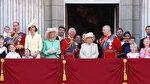 Meghan Kraliyet kurallarına alışamadı: Törendeki hareketi tepki çekti