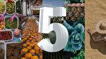 Teknoloji, sağlık ve beslenme bir arada: 'IBM, gıda sektörüne el attı'