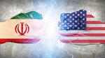 ABD, İran'ı vurursa 'Venezuela'daki gizli grup' devreye girecek