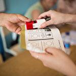 İstanbul seçimlerini izleme kılavuzu