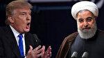 ABD, İran'a tehditler yağdırmasına rağmen neden vurmadı?