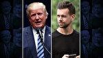 Donald Trump, Twitter'a karşı: 'Beni göstermiyorsunuz!'