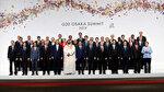 G-20 zirvesinde liderlerin beden dili bize ne anlattı?