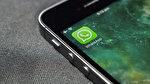 WhatsApp hikayeleri Facebook ve Instagram'da paylaşılabilecek