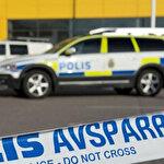 İsveç'te hastane mescidine ırkçı saldırı