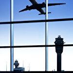 Yunanistan en işlek havalimanını satıyor