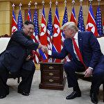 Kim-Jong ve Trump'ın beden dili ne anlatıyor?