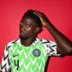 Dünyanın en profesyonel oyuncusu: John Mikel Obi