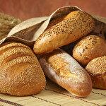 Gluten sektörü ekmeğimizle oynuyor!