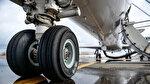 Uçağın iniş takımında yolculuk: En tehlikeli 'seyahat' olabilir
