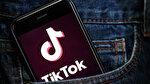 TikTok, 'çocuk verisi paylaşmak' suçlamasıyla yargılanıyor