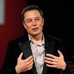 Elon Musk tarih verdi: Yolcu uçakları değişiyor