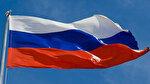 Rusya, Türkiye'de ihracat ofisi açacak