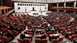 11. Kalkınma Planı meclise sunuldu