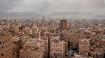 BAE Yemen'den gerçekten çekiliyor mu?