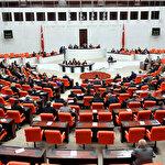 10 milletvekili hakkında dokunulmazlık dosyası