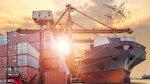 Türkiye-ABD ticaretinde yeni hedef: Gözler 100 milyar dolarda
