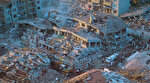 Uzmanlar uyardı! İstanbul'da 7'nin üzerinde 3 deprem